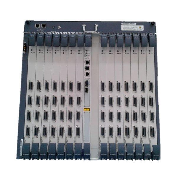 Huawei MA 5600