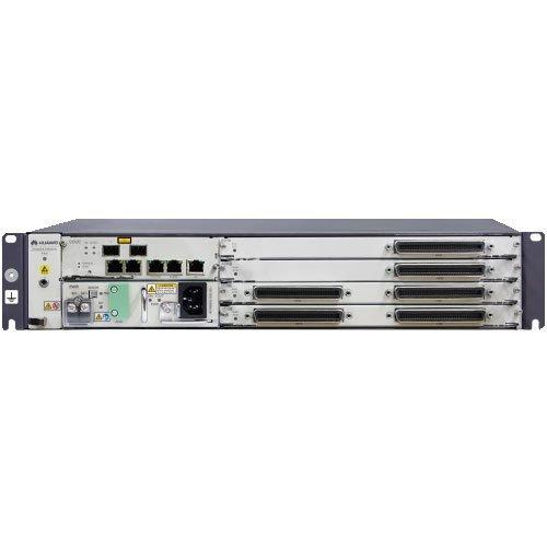 Huawei MA 5616