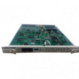کارت ADRB کافو نوری هوآوی UA5000 32Port ADSL